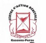 Centre d'action Bénévole Gascons-Percé