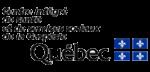 Centre de Santé et Service sociaux de la Baie-des-Chaleurs