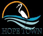 Association Sportive de Hopetown