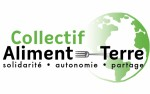Collectif Aliment-terre