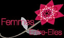 Centre Femmes