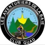 Club de VTT Les Aventuriers de la Baie Paspébiac