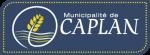 Municipalite de Caplan