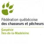 Fédération des chasseurs et pêcheurs Gaspésie/îles-de-la-madeleine