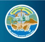 Municipalité de Port-Daniel/Gascons